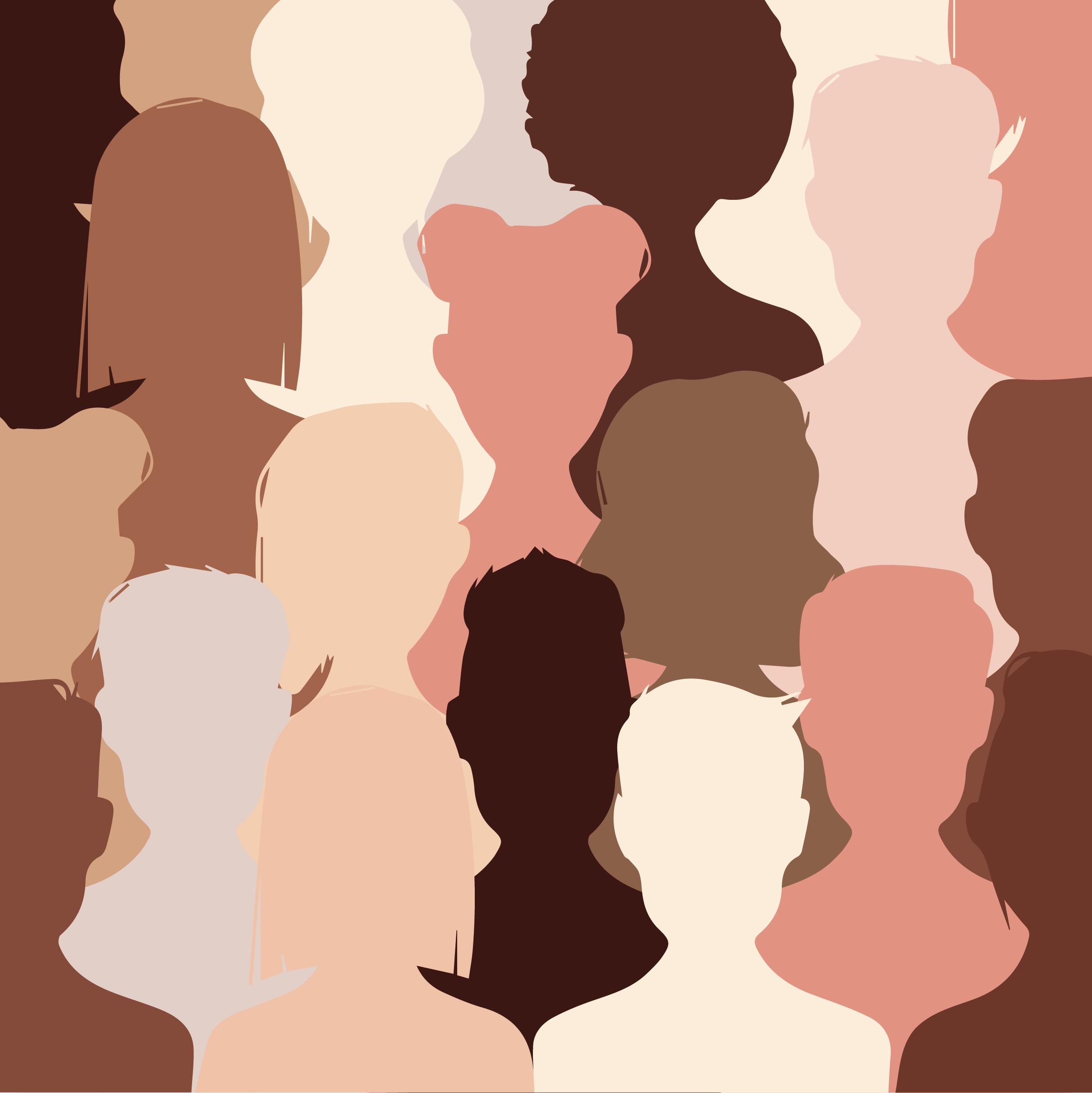 people-races-image